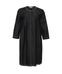 MAX&Co | Платье Джинсовое