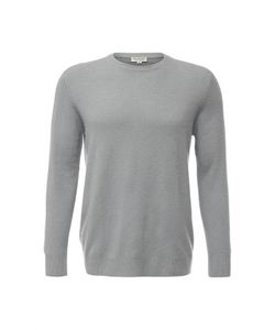 Zaroo Cashmere | Пуловер