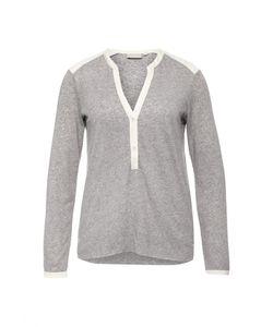 Inwear | Лонгслив