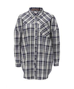 Qed London | Рубашка