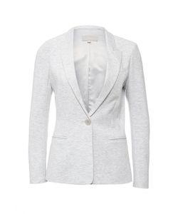 Inwear | Жакет