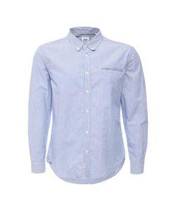 Burton Menswear London | Рубашка