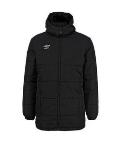 Umbro | Куртка Утепленная
