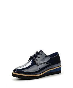 CLAUDIA GHIZZANI | Ботинки