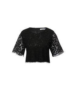La Coquette | Блуза