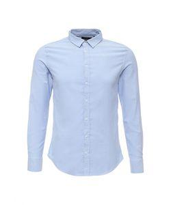 Sela   Рубашка