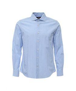Royal Polo | Рубашка