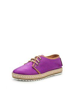 Modelle | Ботинки