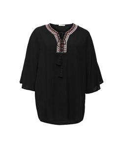 M&V   Блуза