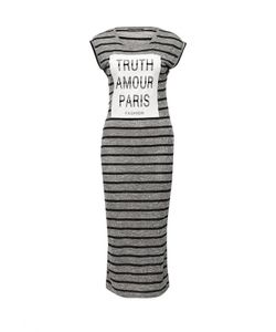 Marco&Co | Платье