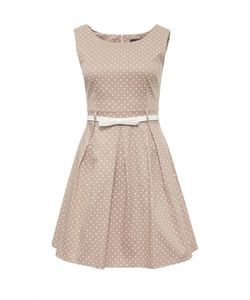 Caroline Morgan | Платье
