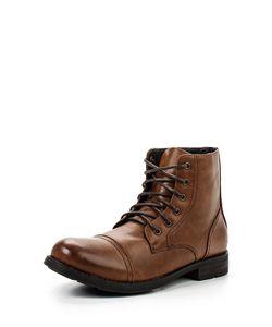 Pradella | Ботинки