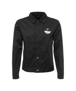 ADPT | Куртка