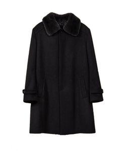 Gallotti | Пальто