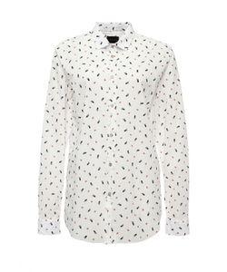 Sisley | Рубашка