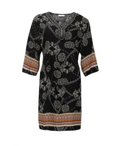 M&V   Платье