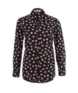 Pinkline | Блуза