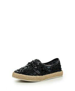 Shi Tino | Ботинки
