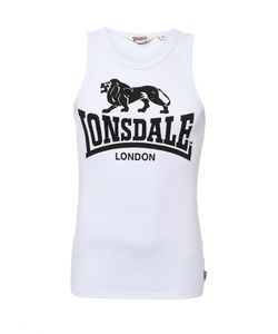 Lonsdale | Майка