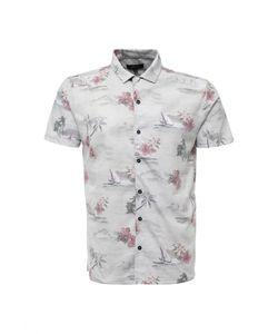 River Island | Рубашка