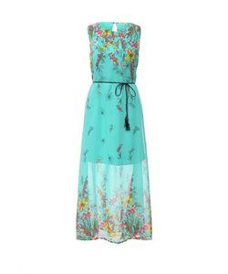 Sweet Lady | Платье