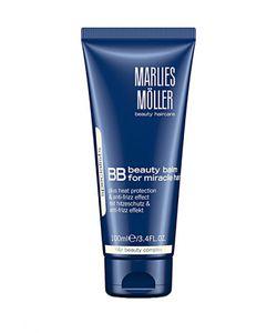 Marlies Moller | Шампуни