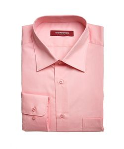 Allan Neumann | Рубашка
