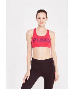 Puma | Топ Спортивный