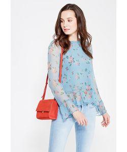 Pepe Jeans London | Блуза