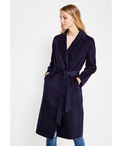 Finn Flare | Пальто