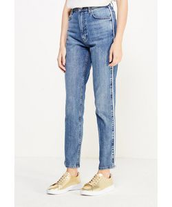 Pepe Jeans London | Джинсы
