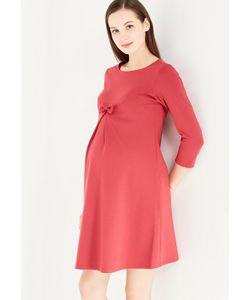Hunny Mammy   Платье