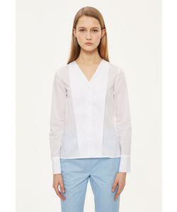 BASE FORMS | Рубашка