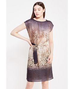 Devore   Платье