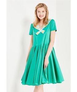 Laroom | Платье