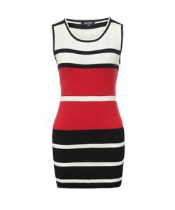 STELLA MORGAN | Платье