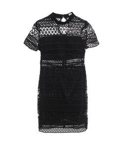 Sweewe | Платье