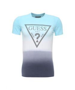 Guess | Футболка Jeans