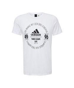 adidas Performance | Футболка