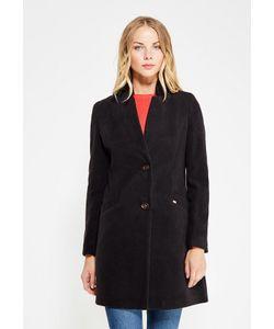 Phard | Пальто