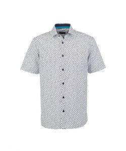 CASINO | Рубашка