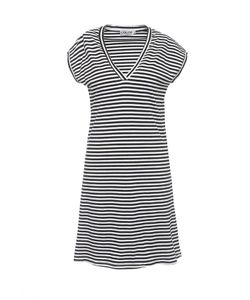 COCOS | Платье