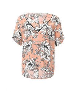 Devore | Блуза
