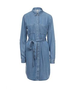 Baon | Платье Джинсовое