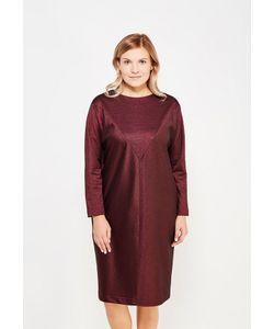 Profito Avantage | Платье