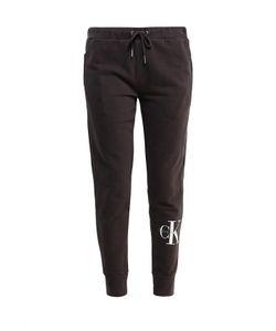 Calvin Klein Jeans | Брюки Спортивные