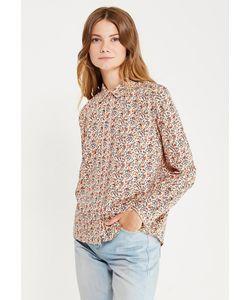 Pepe Jeans London | Рубашка