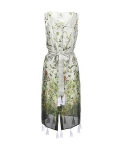 Lolita Shonidi | Платье