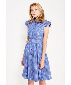 Vittoria Vicci | Платье