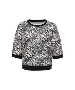 Gaudi | Блуза
